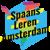 logo_cursos